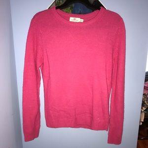Vineyard Vines Cashmere Sweater